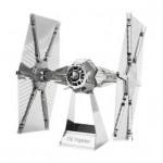 Maquette Star Wars Tie Fighter