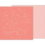 Night Night - Papier Twinkle, Twinkle