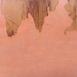 Peachy - Papier Burnt Sienna