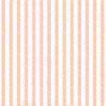 Peachy - Papier Apricot