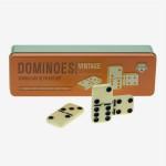 Jeu de dominos