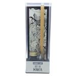 Set de Dessin Manga Porte-plume + 4 plumes