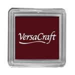 Encreur Versacraft burgundy