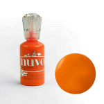 Encre Crystal Drops Ripened pumpkin - 30 ml