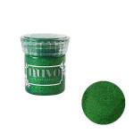 Pâte Glimmer Paste Emerald Green - 50 ml