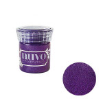 Pâte Glimmer Paste Amethyst Purple - 50 ml