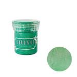 Pâte Glimmer Paste Peridot Green - 50 ml